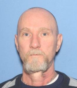 Thomas Everett Bell a registered Sex Offender of Arkansas