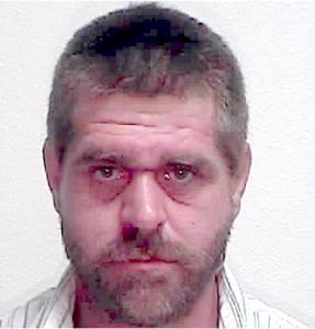James William Bell a registered Sex Offender of Arkansas