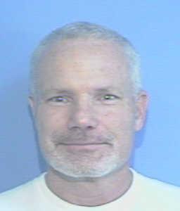 Robert Michael Gatlin a registered Sex Offender of Arkansas