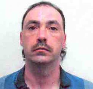 Robert Brian Hill a registered Sex Offender of Arkansas