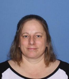 Sheri Ann Ellis a registered Sex Offender of Arkansas