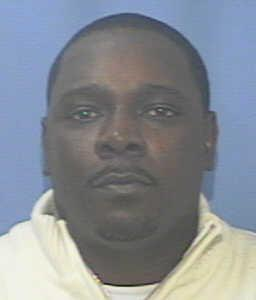 Antonio M Davis a registered Sex Offender of Arkansas