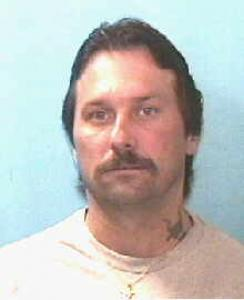 Joey Lee White a registered Sex Offender of Arkansas