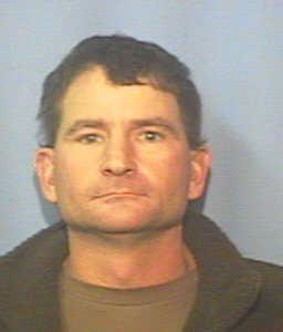 David P Maddox a registered Sex Offender of Arkansas