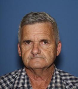 Larry Dean Donaldson a registered Sex Offender of Arkansas