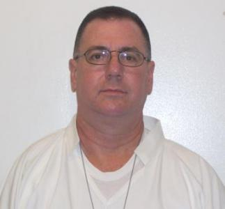 Thomas Boyd Radelmiller a registered Sex Offender of Arkansas