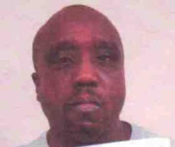 Lenard James Barnett a registered Sex Offender of Arkansas