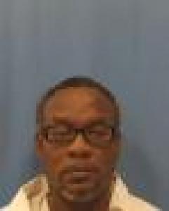 Phillip Wayne Jefferson a registered Sex Offender of Arkansas
