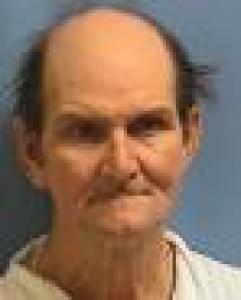 James Edward Lowe a registered Sex Offender of Arkansas