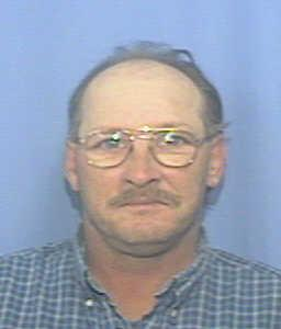 Edward Wayne Williams a registered Sex Offender of Arkansas