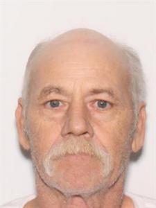 James Bryson Culbertson a registered Sex Offender of Arkansas