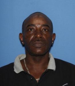 Kenneth Ray Henderson a registered Sex Offender of Arkansas