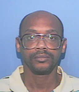 Jimmy James Johnson a registered Sex Offender of Arkansas