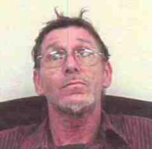 Joseph Dean Goodson a registered Sex Offender of Arkansas