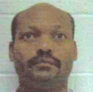 Regi Wade Frazier Jr a registered Sex Offender of Arkansas
