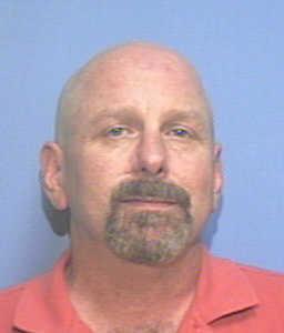 Hoyt Allen Harris a registered Sex Offender of Arkansas