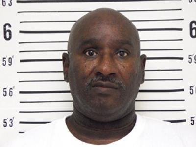 Joseph Collier Jr a registered Sex Offender of Arkansas