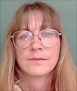 Delois Evonne Harris a registered Sex Offender of Arkansas