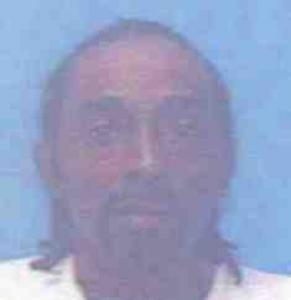 Roosevelt Otis a registered Sex Offender of Arkansas