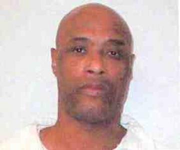 Ricky Darnell Higgs a registered Sex Offender of Arkansas