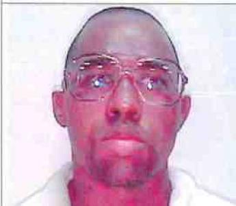 Robert Earl Johnson a registered Sex Offender of Arkansas