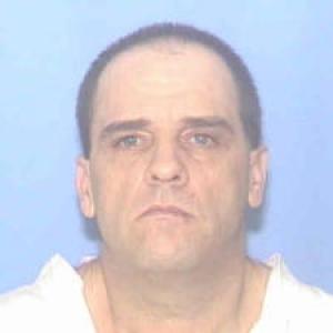 Dana Arnold Lasater III a registered Sex Offender of Arkansas