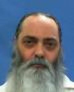 Randall Scott Bailey a registered Sex Offender of Arkansas
