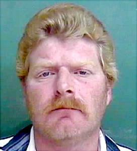 John Willie Friday a registered Sex Offender of Arkansas