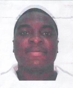 Nathaniel Lewis Jackson a registered Sex Offender of Arkansas