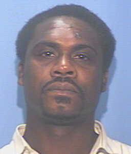 Christopher Lynn Burges a registered Sex Offender of Arkansas