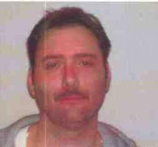 John S Womack a registered Sex Offender of Arkansas