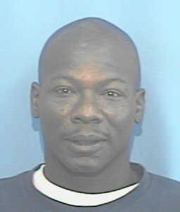 Michael Jerome Banks a registered Sex Offender of Arkansas