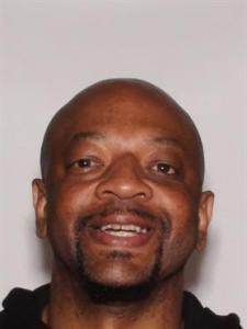 Christopher Frazier a registered Sex Offender of Arkansas