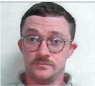 Harold Edward Echols a registered Sex Offender of Arkansas