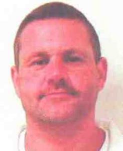 Ronnie Lynn Lane a registered Sex Offender of Arkansas
