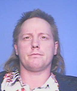 Johnny Wayne Callen a registered Sex Offender of Arkansas