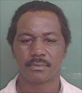 Carlin Harris a registered Sex Offender of Arkansas