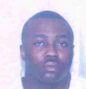 Jeff Collins Jr a registered Sex Offender of Arkansas