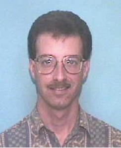 Howard Garner V a registered Sex Offender of Arkansas