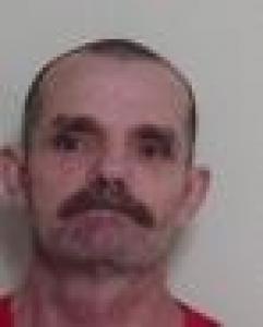 Robert Lynn Barker a registered Sex Offender of Arkansas
