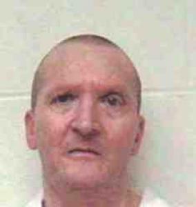 Willie Jay Clowers a registered Sex Offender of Arkansas