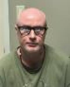 Ricky D Flynn a registered Sex Offender of Arkansas