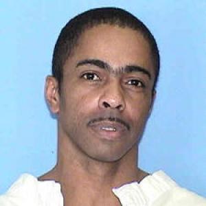 Anthony Lester Roseburrow a registered Sex Offender of Arkansas