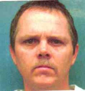 Bobby Wayne Savage a registered Sex Offender of Arkansas