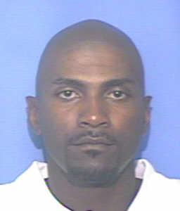 Marcus Terrell Tucker a registered Sex Offender of Arkansas
