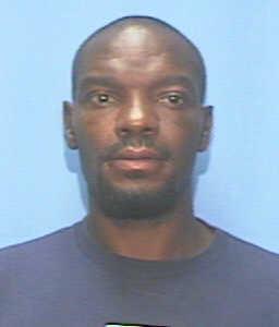 Gregory Brown I a registered Sex Offender of Arkansas