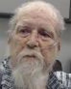 Elvin Cowan a registered Sex Offender of Arkansas