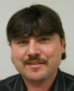 Brian Douglass Pittman a registered Sex Offender of Arkansas