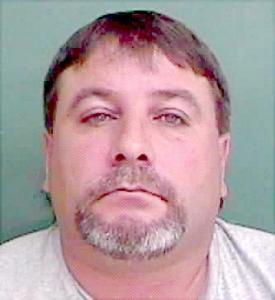 Eddie James Manes a registered Sex Offender of Arkansas