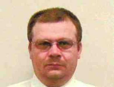 Thomas Grady Jr a registered Sex Offender of Arkansas